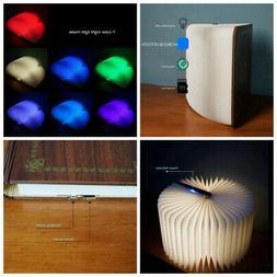 2200mah led bluetooth speaker portable rainbow color