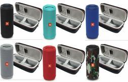 Jbl 4 Portable Waterproof Speaker Bluetooth Loud Stereo Soun