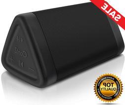 OontZ Angle 3  - Bluetooth Portable Speaker, Louder Volume,