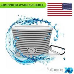 Bluetooth Wireless Speaker Portable Mini SUPER BASS Sound Fo