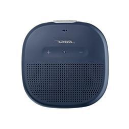 Bose SoundLink Micro Waterproof Bluetooth Speaker Portable M