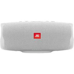 Brand New JBL Charge 4 Portable Bluetooth Waterproof Speaker