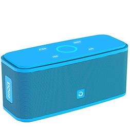 DOSS SoundBox Bluetooth 4.0 Wireless Portable Sensitive touc