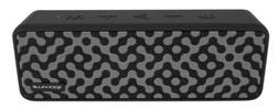 Faze by Rockville 50w Portable Bluetooth Speaker TWS Wireles