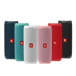 JBL FLIP 5 Waterproof Portable Bluetooth Speaker Wireless St