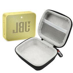 JBL GO 2 IPX7 Waterproof Ultra Portable Bluetooth Speaker On