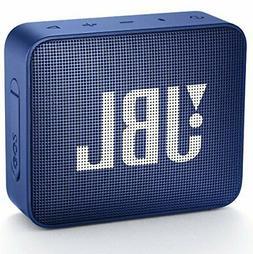 JBL GO2 Bluetooth speaker IPX7 waterproof / portable / passi