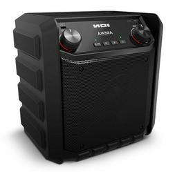 ION iPA80L Arena Bluetooth Tailgate Speaker System PortableR