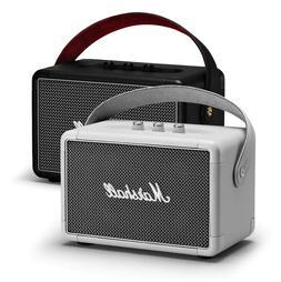 Marshall Kilburn II 36W Rechargeable Portable Wireless Bluet