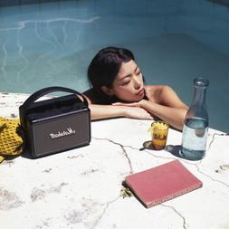 Marshall Kilburn II Portable Bluetooth Speaker Wireless 20hr