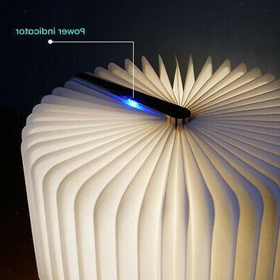 2200mAh LED Bluetooth Speaker Simulation