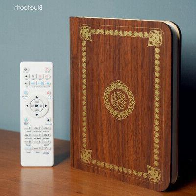2200mAh Speaker Simulation Book