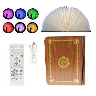 2200mAh LED Bluetooth Portable