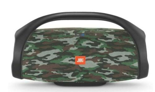 JBL Boombox 2 Portable Bluetooth