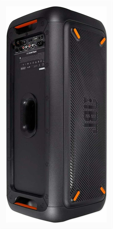 BRAND -300 Power Wireless