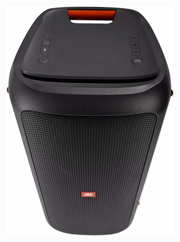BRAND -300 Wireless