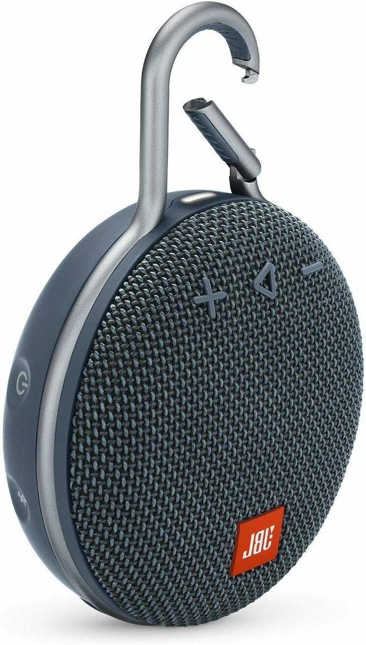 JBL Speaker Waterproof