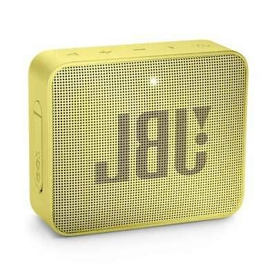 go 2 waterproof ultra portable bluetooth speaker
