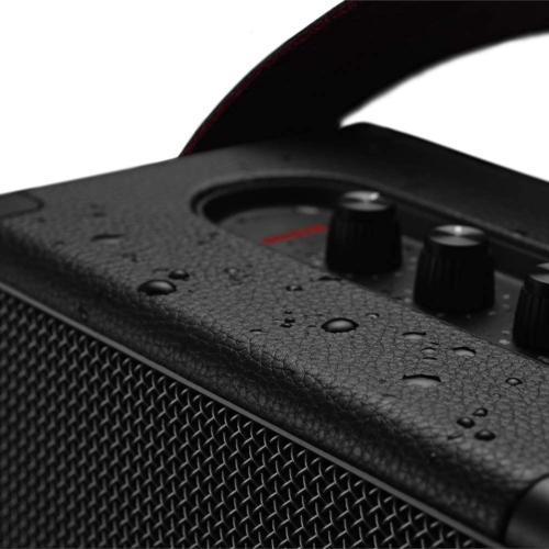Marshall Bluetooth Wireless Play