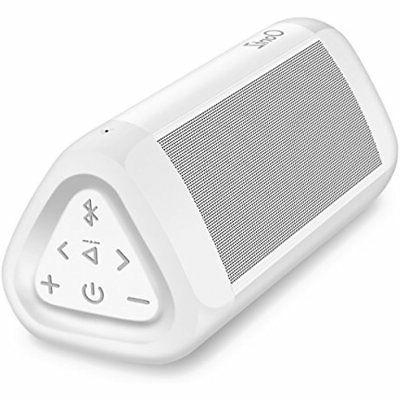 mp3 and mp4 player accessories oontz angle