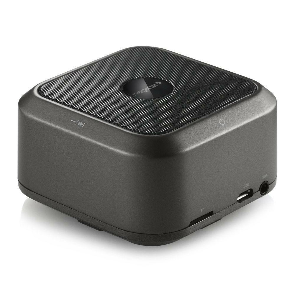 r12s bluetooth speaker premium wireless speaker bluetooth