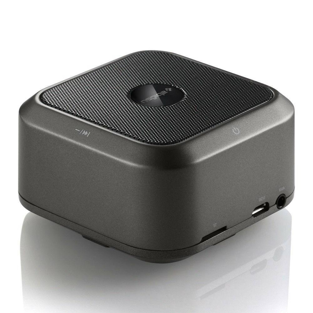 r12s portable bluetooth wireless speaker stereo