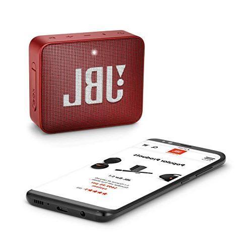 JBL Sound 4.3 1.5