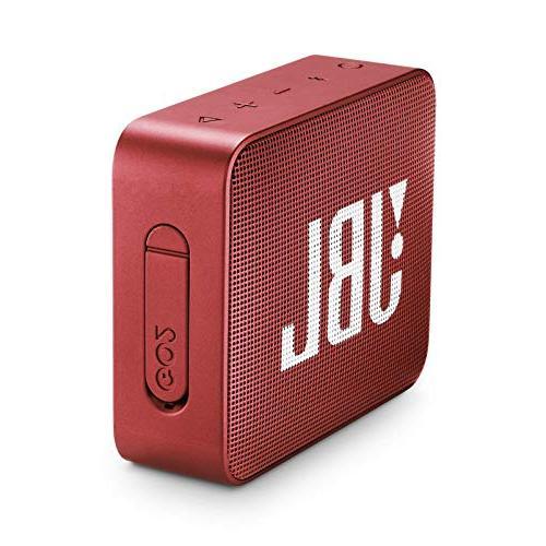 JBL Sound 4.3 4.5 x 1.5