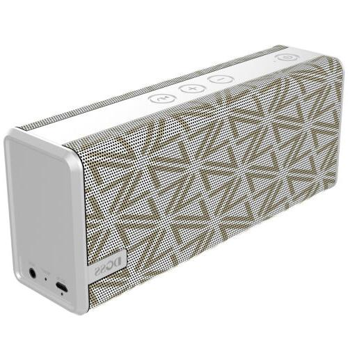 soundbox color portable bluetooth speaker loud sound