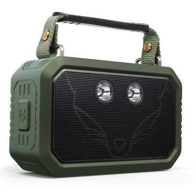 DOSS Speaker Stereo Sound