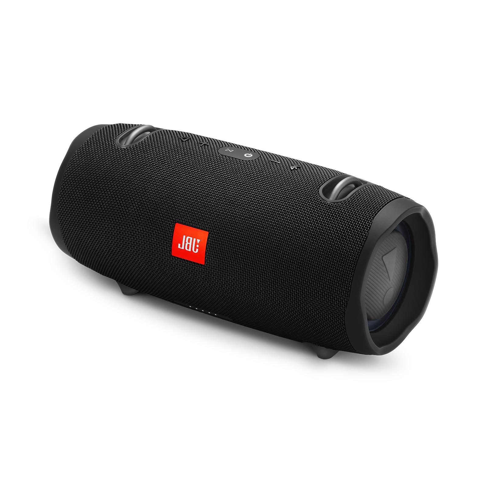 xtreme 2 waterproof portable wireless speaker