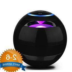 Mini Wireless Bluetooth Speaker Portable Super Bass Stereo U