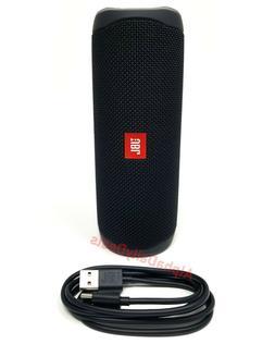 New JBL Flip 5 Portable Waterproof Wireless Bluetooth Speake