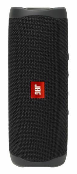 NEW JBL Flip 5 Wireless Portable Waterproof Bluetooth Speake