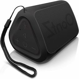 Cambridge Soundworks Solo Angle Portable Waterproof Bluetoot