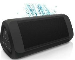 OontZ Angle 3 ULTRA 14 Watts Bluetooth Wireless Portable Spe
