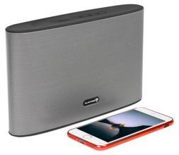Rockville RockWave Rechargeable Portable Slim Bluetooth Spea