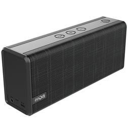 DOSS SoundBox Color Portable Bluetooth Speaker Loud Sound  B
