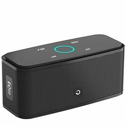 DOSS SoundBox Touch Portable Wireless Bluetooth Speakers 20