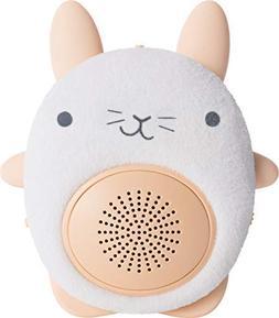 WavHello SoundBub Portable Bluetooth Speaker and Baby Soothe