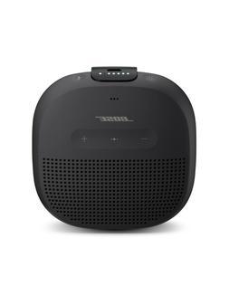 Bose SoundLink Micro Waterproof Portable Bluetooth Speaker -