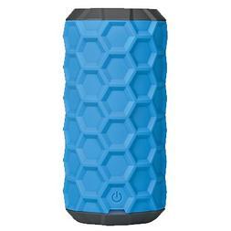 808 SP445BL Canz H2O Bluetooth Speaker