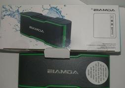 sport ii bluetooth speakers portable outdoor wireless