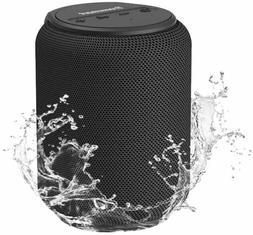 Tronsmart Element T6 Mini bluetooth Speaker Wireless Portabl