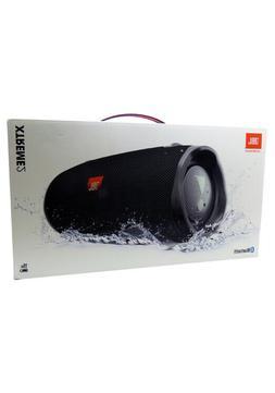 JBL Xtreme 2 Portable Bluetooth IPX7 Waterproof Wireless Spe