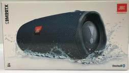 JBL Xtreme 2 Portable  Bluetooth Waterproof Speaker, Blue *X