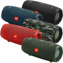 JBL Xtreme 2 Waterproof 40 Watts Portable Bluetooth Speaker
