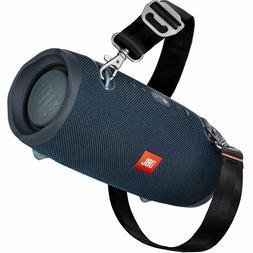JBL Xtreme 2 Wireless Portable Bluetooth Speaker, Rugged IPX
