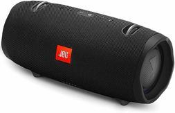 JBL Xtreme 2 Wireless Portable Bluetooth Speaker Waterproof